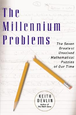 The Millennium Problems By Devlin, Keith